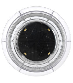 PV B R11/6 CLEARVIEW (4 LEDS)