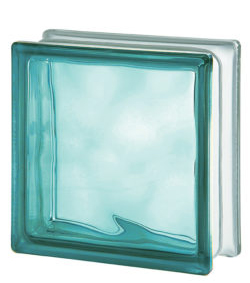 TURQUOISE 1919/8 WAVE