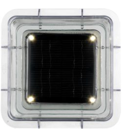 PV B 1111/6 CLEARVIEW (4 LEDS)
